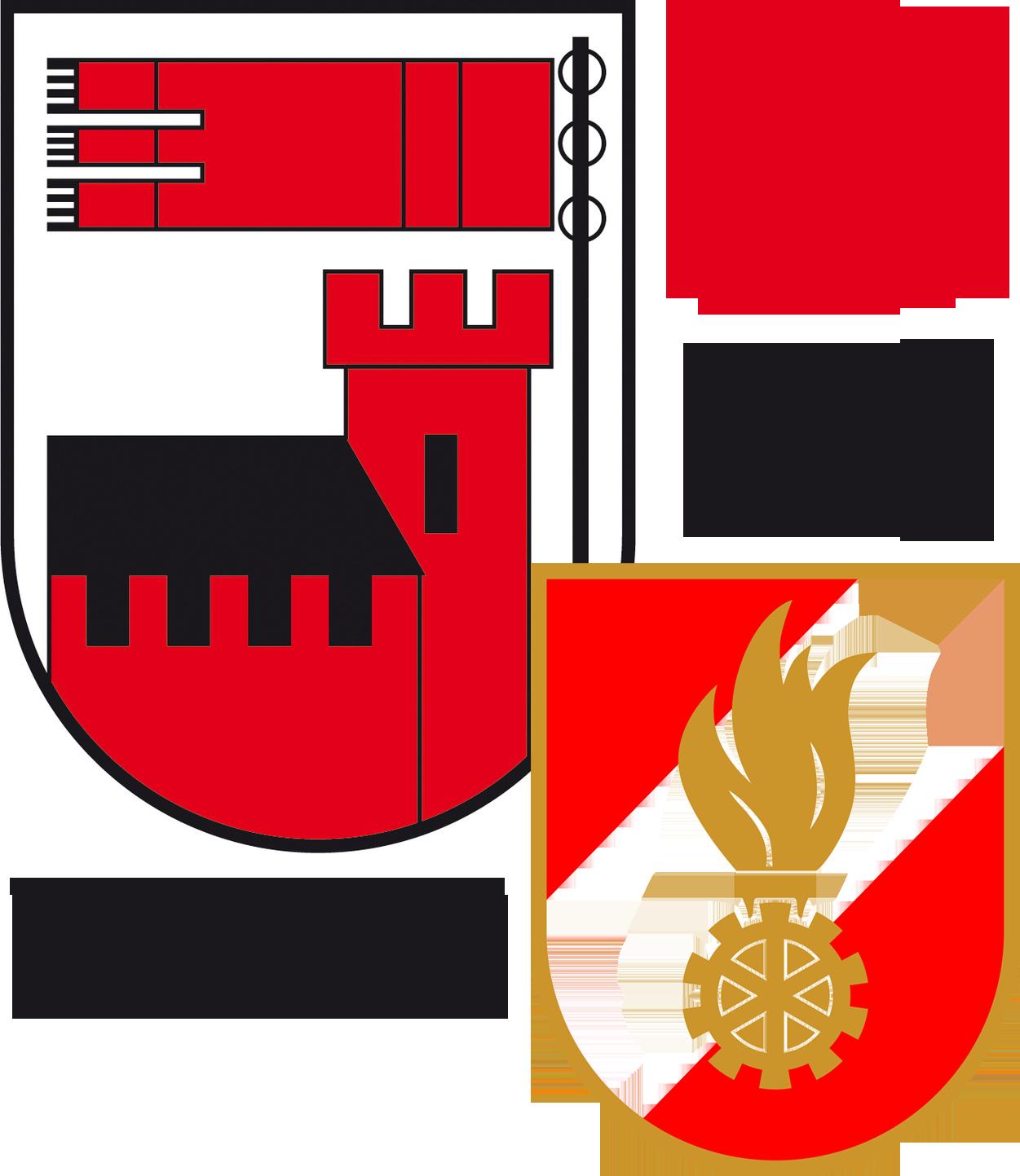 Feuerwehr Weiler